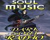 DARK~SOUL~RADIO/ROOM