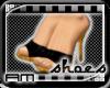 [AM] Teen Heel Casual