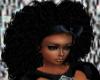 Black Silken Tyra