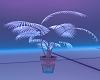 lQPl Neon Plant