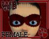 {WB} Dark Mask