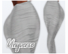 rll. Kivie Skirt - Grey