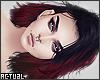✨ Fussani Devil