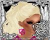 {E}Blonde Chelsy