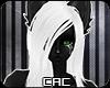 [CAC] Daze.Fur