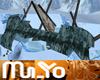 [Miyo] Sank not Sunk