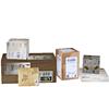 DelivRd-Sm-GrUp-Packages