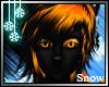 [Snow] Witch's Kat Hair