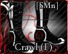 [SMn] Crawl (F)