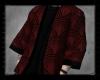 -K- Haori Jacket