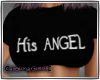 CG:His ANGEL/BLK