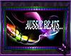 [S]Aussie Beats