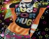 :Tip: Hug Thugs Tee