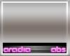 [A] Caprichosa Top