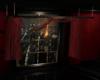 Asian Curtains