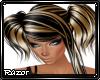\Doll/Night2-Razor