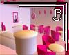 Pink Lounge V1