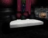 MOONLIT SECRET SOFA BED