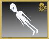 Alien Avatar v7