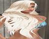 Blond Nina Hair