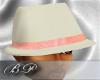 {BP}TerraCottaFedora