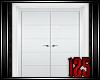 125™ White.Doors V1