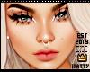 P-WINTER Lash/Brows/Eyes