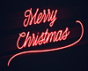 Merry Christmas | Neon