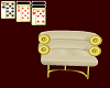 Flash Solitaire Chair