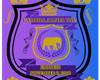 LAT WELCOME  NEW CREST