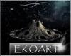 [E] Star Meteor Volcano