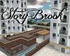 ! a Township:Storybrook