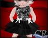 CR*Kids Flower Dress V3