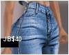 JB$40