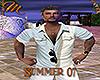 [M] Summer 07