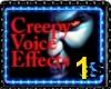 CREEPY VOICE EFFECT V1