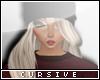 |C| Winter Beanie blnd