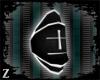 [Z] 11th Division Pauld