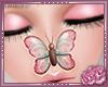Nose Flutter