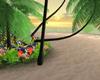 A.E! ARIA Island