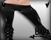 ++Nirvana pants++