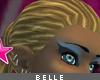 [V4NY] Belle Leo