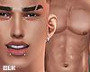 B. Skin Young tanX