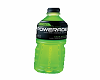 Powerade Can Drink