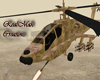 [RmK] Apache desert war