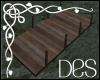 (Des) Dock