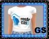 """GS"" # RESTO A CASA"