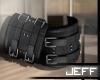 [J] RW Cuff