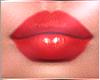~Gw~Zell Lipgloss 1