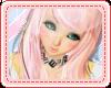 [N] Shriy~Pinku/Shiroi